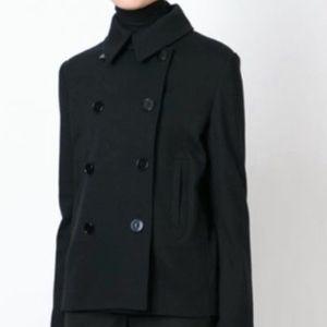 NWT Ralph Lauren Metro Chic Jacket